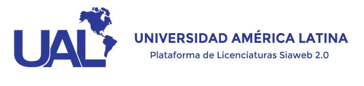 SIAWEB LICENCIATURAS